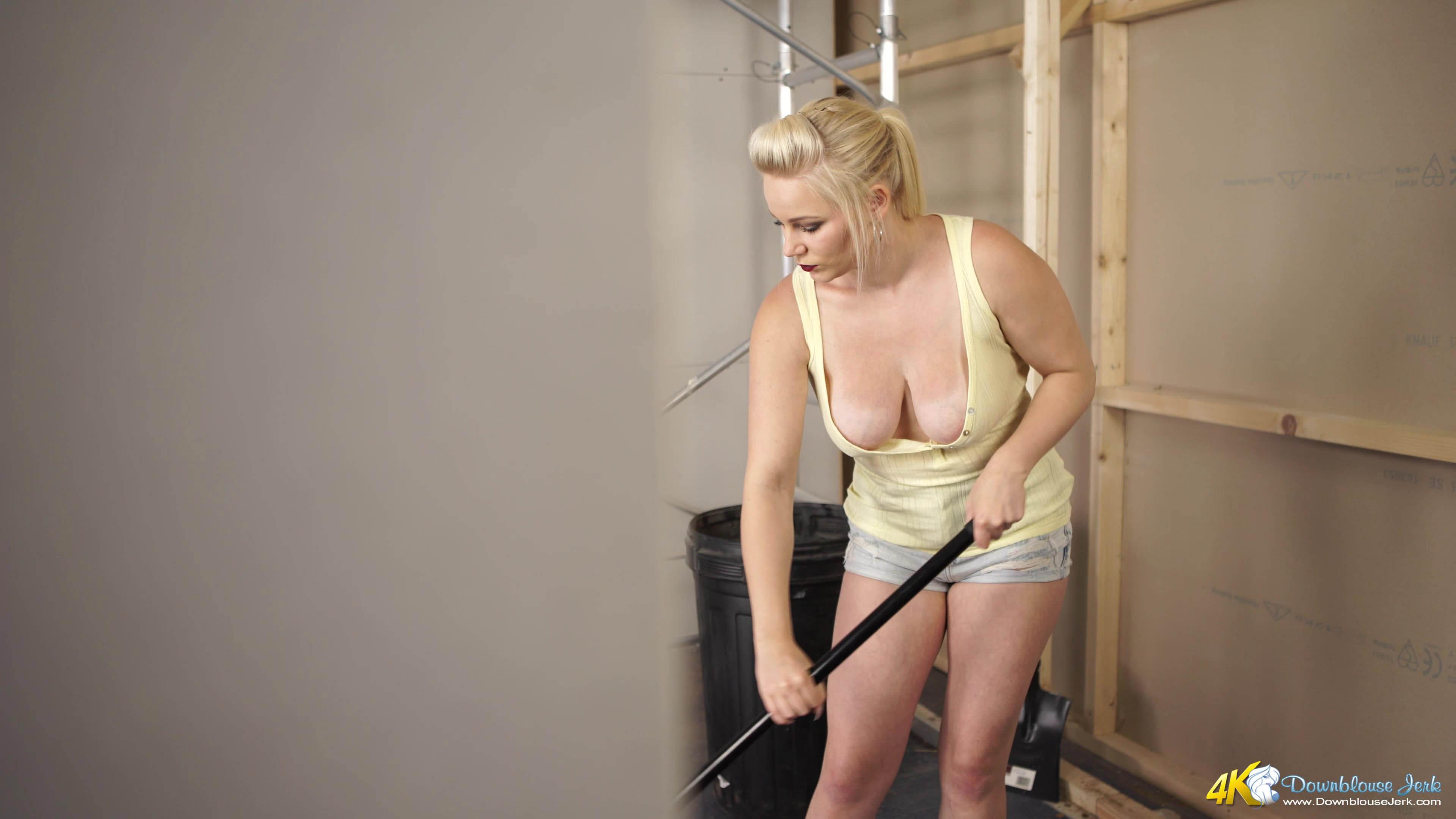 new zealand pornstars porn pics